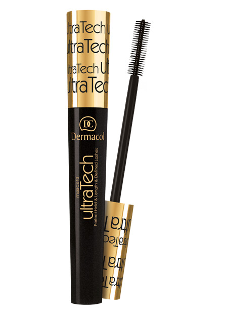 UltraTech Mascara