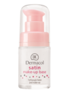 Satin Make-up Base