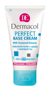 Perfect Base Cream