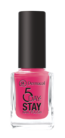 5 Day* Stay Longlasting Nail Polish