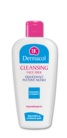Cleansing Face Milk