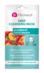 Deep Cleasing Mask