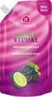 Aroma Ritual Refill Liquid Soap Grape and Lime