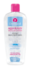 Aqua Beauty Micellar Lotion