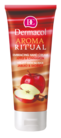 Aroma ritual Embracing Hand Cream Apple & Cinnamon