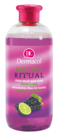 Aroma Ritual Foam Bath Grape And Lime
