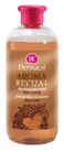 Aroma Ritual Foam Bath Irish Coffee