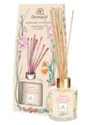 Perfume diffuser Magnolia and Passion Fruit