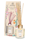 Perfume diffuser Cashmere Wood and Levandin