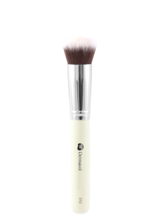 D52 Cosmetic Brush RoundTop