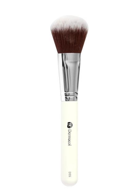 D55 Cosmetic Powder Brush