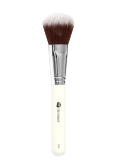 D55 Cosmetic Brush Powder Brush