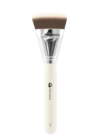 Cosmetic brush  D57 contouring