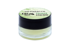 Primerstachio make-up base