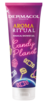 Aroma Ritual Shower Gel - Candy Planet