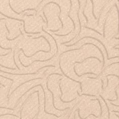 Dermacol - Mono Eye Shadow - MONO očné tiene č. 2 - 3 g