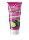 AROMA RITUAL BODY LOTION - GRAPE & LIME
