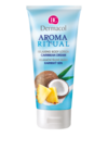 AROMA RITUAL BODY LOTION – CARIBBEAN DREAM