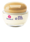 GOLD ELIXIR CAVIAR DAY CREAM