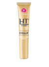 3D HYALURON THERAPY EYE & LIP CREAM