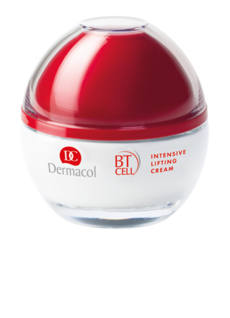 BT Cell lifting cream