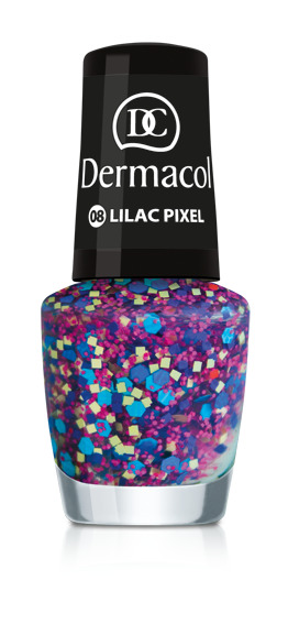 http://www.dermacol.cz/images/produkt/9086/Letni_Laky_lahvicka_08-2932-Lilac-Pixel-large.jpg