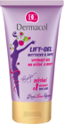 ENJA LIFT - GEL BUTTOCKS & HIPS