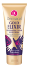 GOLD ELIXIR REJUVENATING CAVIAR HAND CREAM