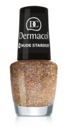 NAIL POLISH WITH EFFECT - GLITTER TOUCH