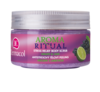 AROMA RITUAL BODY SCRUB - GRAPE AND LIME