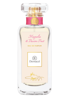 EDP Magnolia & Passion Fruit