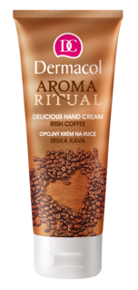 Aroma ritual hand cream - Irish coffee