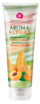 Aroma Ritual Shower gel - apricot and melon