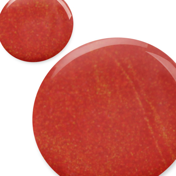 Dermacol - 5 Day* Stay Longlasting Nail Polish - Dlhotrvajúci lak na nechty č.37 Big Apple - 11 ml