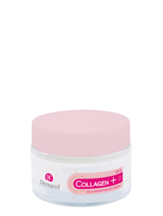 Collagen Plus Intensive Rejuvenating Day Cream