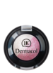 BonBon Duo Eyeshadow