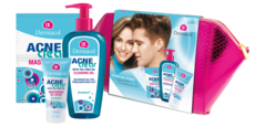 Acneclear I