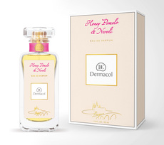 EDP Honey pomelo and neroli