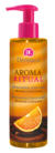 AROMA RITUAL HARMONIZING LIQUID SOAP - BELGIAN CHOCOLATE