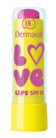Lip balm Love Lips - Juicy