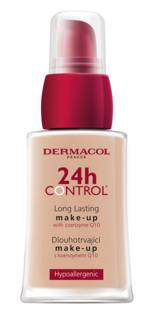 24h Control* Make-up