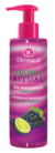 AROMA RITUAL STRESS RELIEF LIQUID SOAP - GRAPE AND LIME