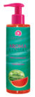 AROMA RITUAL REFRESHING LIQUID SOAP - FRESH WATERMELON