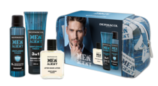 Gift Set Gentleman touch I.