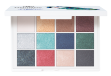 Drama - Luxury Eyeshadow palette