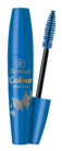 Colour Mascara No.1 - Electric Blue