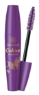 Colour Mascara No.4 - Violet