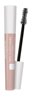 First class lashes mascara primer