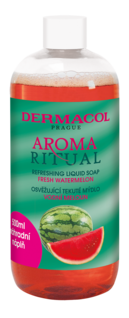 Aroma Ritual refill liquid soap - Watermelon